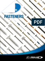 Zenith Fasteners 13_Catalogue