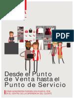 offer-LPD100659940