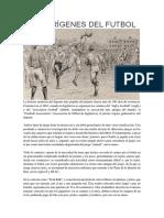 LOS ORÍGENES DEL FUTBOL.docx