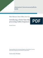 Preprint Sultanow Volkov Cox