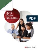 roberthalf-guia-salarial-2018.pdf