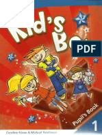 Kids-Box-1-SB