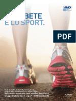 Io Diabete Sport