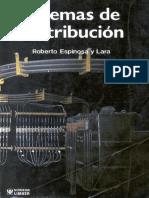 Sistemas_de_Distribucion_Roberto_Espinos.pdf