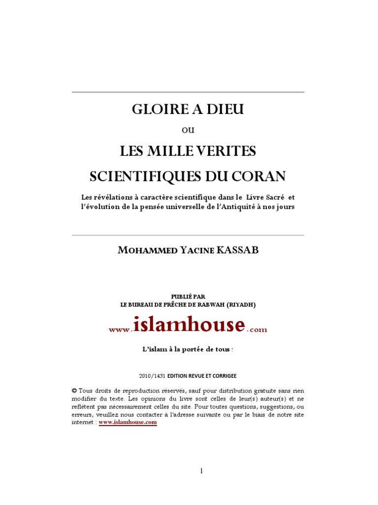 Plaisanteries / - Sandales Pour Diametre Femmes / Argent Cosmo Paris 1GoWS91jro