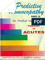 Theory of Acutes.pdf