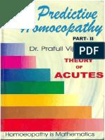 Theory of Acutes.pdf