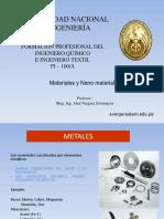 Materiales y nanomateriales.pdf