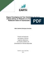 ProyectodeGraduacin2014