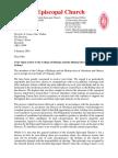 SEC Aberdeen Letter of Response 2018.01.08