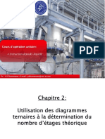 Cours Extraction Liq Liq CH2 (1)
