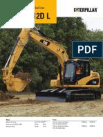 312dl---brochure-español.pdf
