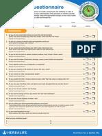 MA 571_EMEA_WLC Questionnaire A4_Final.pdf