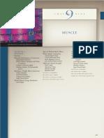 widmaier_samplech9.pdf