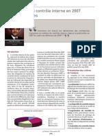 91pp08-12.pdf