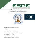 medicionestomacorriente-140728015856-phpapp02