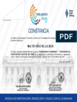 3817 Pdfsam Diplomas Parlamento