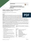 Mycophenolate HSP