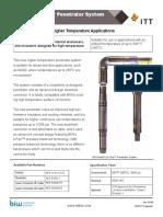 Metal-Lok Ultra Penetrator BIW