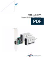 4-01-0350-20000-usb-to-can-fd-en-a4-v1-1