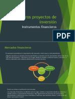 instrumentos finanacier.pdf