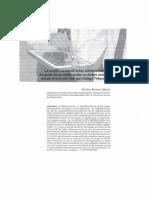 Libro DEFCON - La Modificación de Actos Administrativos Después de Su Notificación