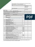 Formatos Monitor