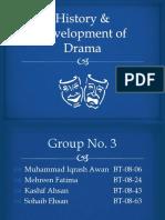 50552630-History-and-Development-of-Drama-in-English-Literature.pdf