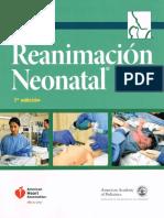 REANIMACION NEONATAL 7 EDICIÓN.pdf