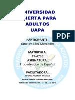 Introduccion a La Historia Social Dominicana Tarea 1