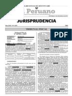 Tribunal Fiscal N° 10750-A-2017