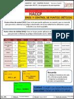 2. HACCP PREREQUISITOS SQF v2.pptx