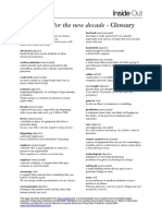 glosario reading 1.pdf