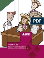 MANUAL_SUPERVISOR_web.pdf
