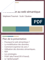 introductionauwebsmantique-100609065640-phpapp01.pdf