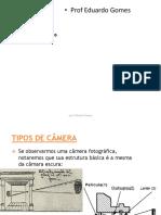obturadorediafragmaxisotcnicaepp-140327212601-phpapp02