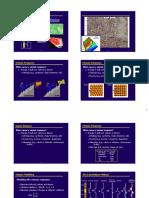 interpretation.pdf