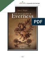 01- El último guardían de Everness.doc