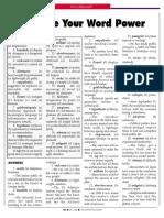 vocabulary1.pdf
