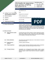 FOR.QSM.026 FISPQ-Oleo Diesel B (S10).pdf