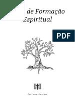 Livro_de_Formação_Espiritual_2017[1]