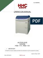 mode_emploi_HMGD113_GB.pdf