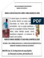 5 Difusion Pronoei.docx-Inscripcion