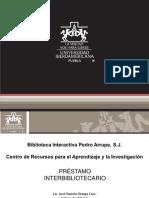 Tutorial de Préstamo Interbibliotecario (004)