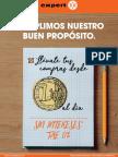 Catalogo.pdf 2018