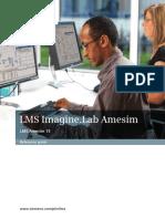 pltf_amesim_reference.pdf