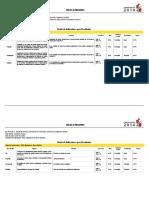 Analisis-indicadores_SPF2014