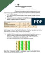 Gua de Estudio Configuracin Electronica