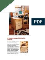 A Contemporary Mobile File Cabinet.pdf