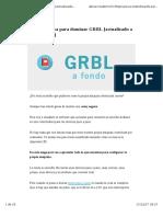 Grbl_cnc_1